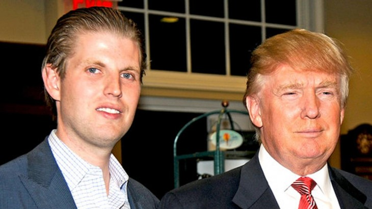 Donald-And-Eric-Trump-1