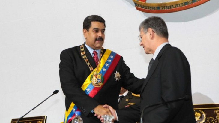 maduro an 2. version final