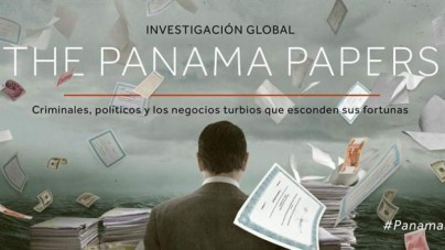 panamapapersversionfinal