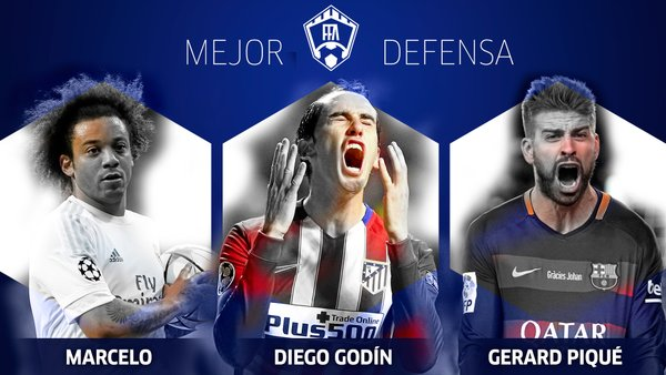 Marca Facebook Awards Defensa Version Final