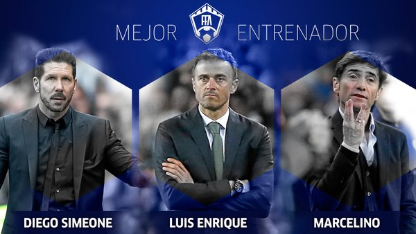 Marca Facebook Awards Entrenador Version Final