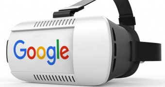 Google Chrome prepara Realidad Virtual para Android