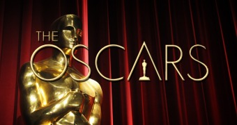 Hollywood ansioso para conocer sus nominados al Óscar