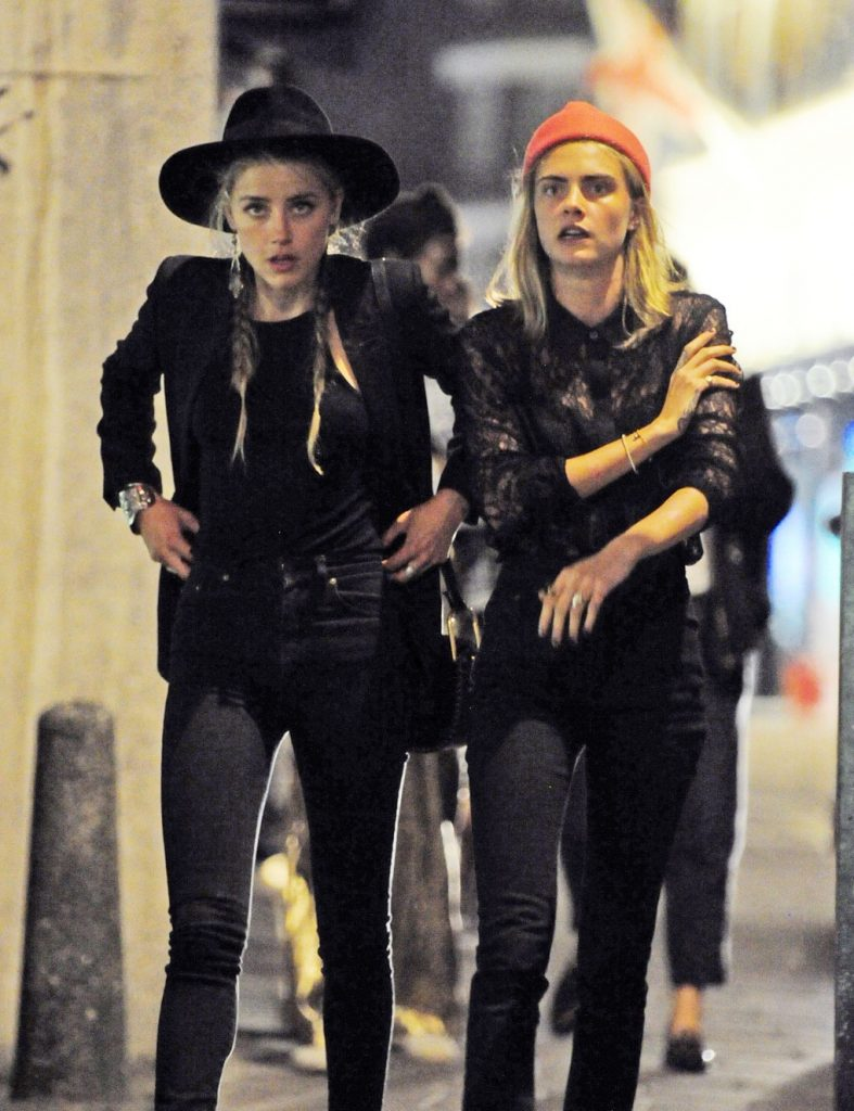 rs_1024x1654-160819131944-634.7.Amber-Heard-Margot-Robbie-Cara-Delevingne-Post-Divorce-Night-Out-Exclusive-London-JR-081916
