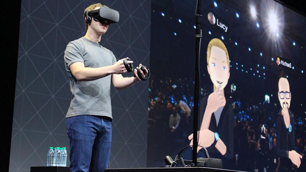 facebook-realidad-virtual-version-final