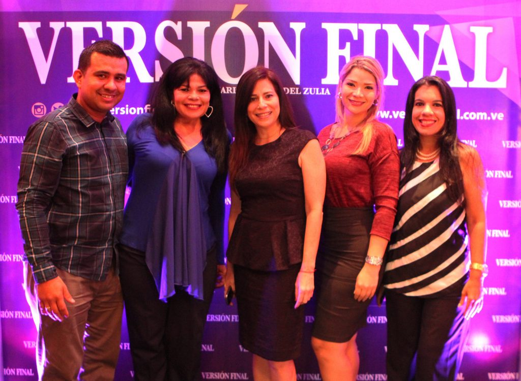 jp-preventa-version-ii-final-2016-foto-javier-plaza01-40