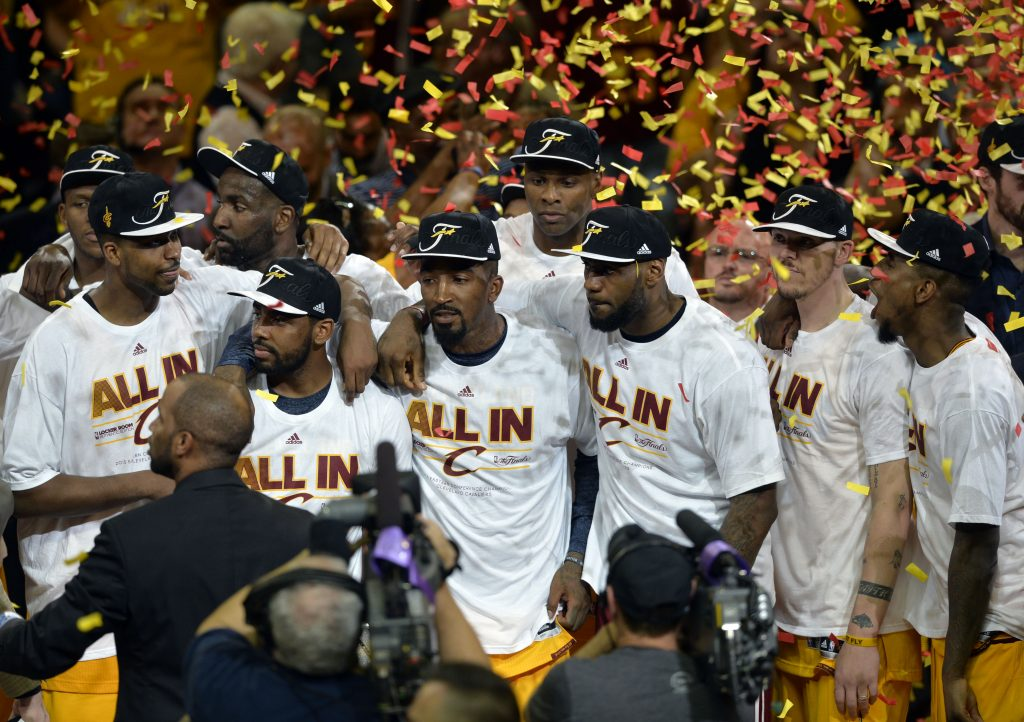 cleveland-cavaliers-campeones-2016-version-final