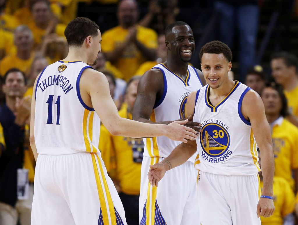 golden-state-warriors-version-final