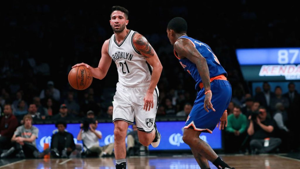 greivis-vasquez-nets-de-brooklyn-version-final