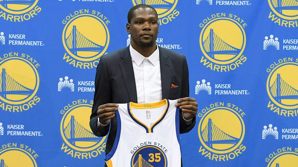 kevin-durant-warriors-version-final