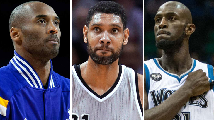kobe-bryant-tim-duncan-kevin-garnett-version-final