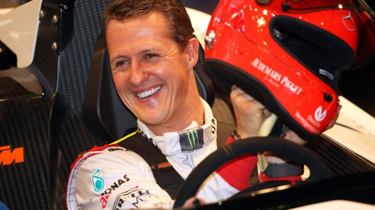michael-schumacher-version-final