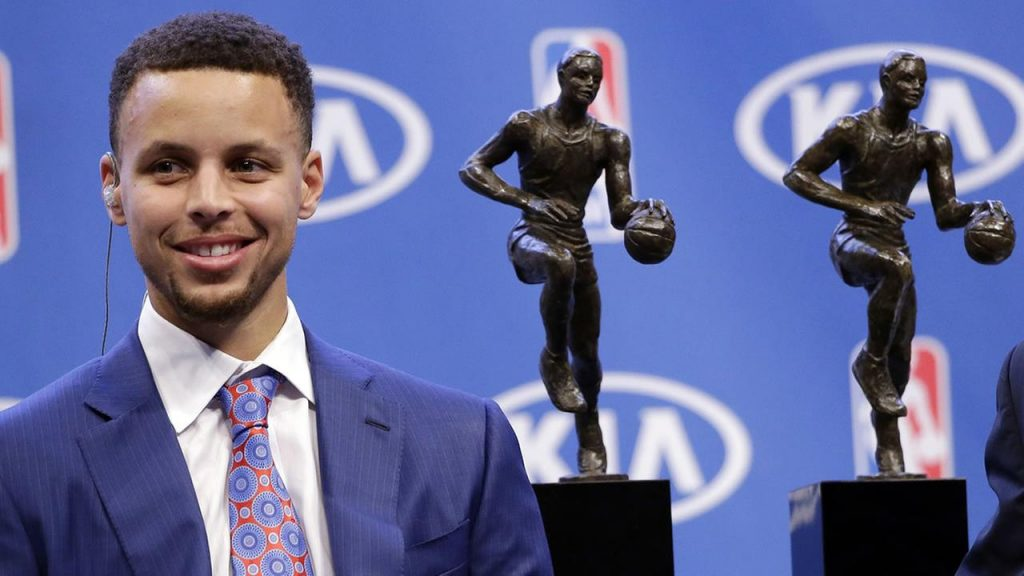 stephen-curry-mvp-version-final